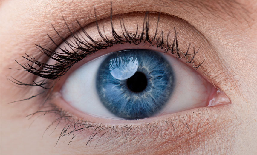 is laser eye surgery safe statistics risks rare complications more